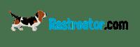 logo rastreator